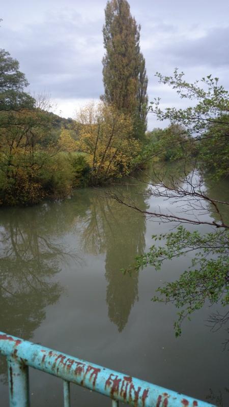 cestni-most-v-batujah-pogled-proti-toku-reke-okt-2016-025-450x800_0